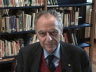 Il Famedio accoglie Cesare Segre Omaggio a un milanese illustre