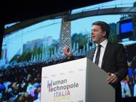 Città della Scienza, progetti e fondi Renzi firma il «patto per Milano»