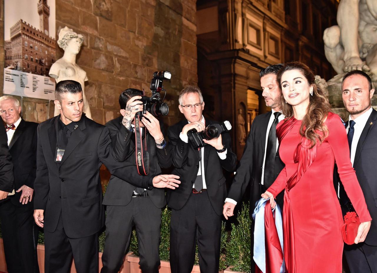 Frasi celebrity fiorentina news