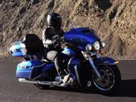 La rivoluzione delle Harley-Davidson Il motore Milwaukee-Eight alla prova