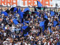 Calcio, altro che famiglie allo stadio a Bergamo pagano anche a 4 anni