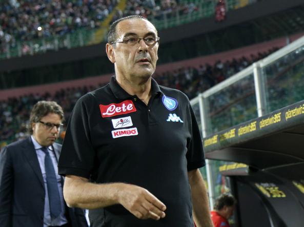 Champions, Juve con il Siviglia, Napoli con il Benfica