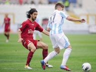 Morte del calciatore Morosini Il giudice condanna tre medici
