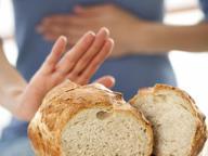 Casi di celiachia stabili, ma le diete «gluten-free» sono in aumento
