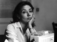 Mentana e il coraggio di Oriana Fallaci, cronista delle emozioni