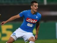 Dinamo Kiev-Napoli: Sarri si affida a Mertens e Milik Live