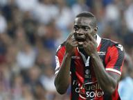 Calcio, la Francia adotta il nuovo SuperMario