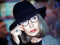 Oriana Fallaci, come nacque La rabbia e l'orgoglio «Intervisterei Bin Laden» La nuova collana: 27 volumi in edicola