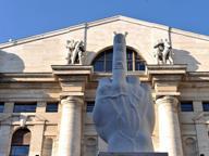 Borse europee aprono positive, Piazza Affari unica incerta
