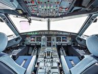 Aerei (e passeggeri) sempre connessi La grande sfida agli hacker dei voli