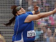 Paralimpiadi: Zanardi, Legnante e Vio: l'Italia insegue il tris d'oro