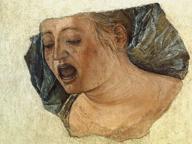 Maria Maddalena, tanto peccatrice, quasi santa: la passione in 54 volti