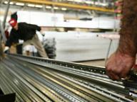 Acciaio, torna la guerra dei dazi Europa divisa su misure antidumping