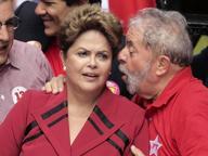 Per Lula il colpo finale«Era il capo supremo del sistema di tangenti»