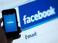 Austria, diciottenne denuncia i genitori per foto postate su Facebook