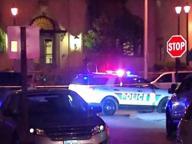 Usa, polizia uccide 13enne nero: aveva una pistola ad aria compressa