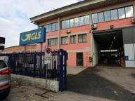 Piacenza: operaio travolto e ucciso da un tir durante picchetto