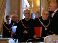 Italicum, la Consulta e il rinvio del verdetto per non restare stretta tra Sì e No