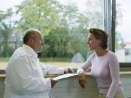 Malati cronici in continuo aumento Accordo per migliorarne la gestione