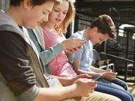 Droghe «furbe», azzardo e gaming Il nuovo sballo degli adolescenti