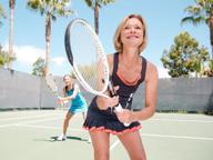 Per avere una mente giovane anche da vecchi bisogna fare sport a 50 anni
