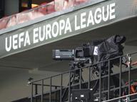 Europa League al via, Sassuolo-Athletic in diretta La Roma gioca a Plzen Live