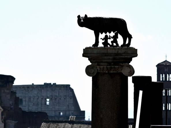 Mafia Capitale, Cantone: Macchina burocratica di Roma è corrotta