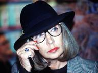 Oriana Fallaci, le sue lettere un laboratorio di scrittura La nuova collana: 27 volumi in edicola