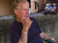 Arrestato «Tapepa», 79 anni il rapinatore più vecchio d'Italia