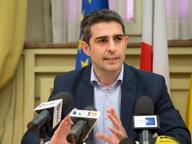 «Grillo revochi la sospensione Magistrati meglio di Di Maio»