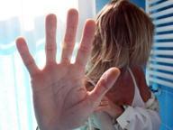 Video hard di una ragazza diventa virale: in tre rischiano il carcere