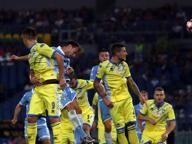 Serie A, Lazio-Pescara 3-0: Memushaj sbaglia un rigore, poi 3 gol in 10'