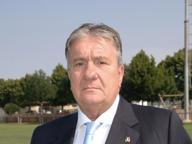 Federazione rugby, sì alla continuità Il bresciano Gavazzi resta presidente