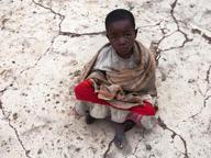 Dall'Etiopia al Sud Africa, in Africa è emergenza siccità