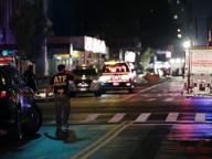 Forte esplosione a New York almeno 29 feriti, paura a Manhattan