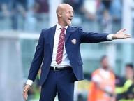 Serie A, Torino-Empoli 0-0. Per i granata sprechi, fischi e rimpianti
