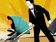 La responsabilità dei padri verso le figlie: costruire un ponte di libertà e rispetto