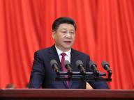Cina, Pechino ha troppi debiti In tre anni rischia la crisi