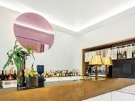 Franciacorta, apre a Milano il primo winebar «a lungo termine»