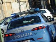 Ravenna, ragazza uccisa in casa L'allarme dai familiari: era sparita
