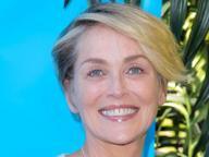A 15 anni dall'emorragia cerebrale Sharon Stone ricorda: «Era come tornare dal Paradiso»
