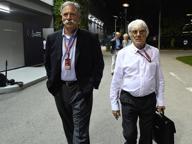 Formula 1, c'è la «guerra dei soldi» nel futuro del nuovo corso del circus