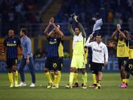 L'Inter trova l'«idea finale», la Juventus crede troppo in sé