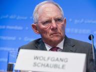 La Germania è troppo «ricca» Il Tesoro emette meno Bund