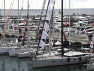 Nautica Italiana e Ucina: prove di pace in mare