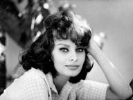 Quando Sophia Loren divise i marxisti (raccontata da Montanelli)