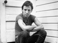 Gli inediti di Bruce Springsteen: bullismo, western e un tribunale