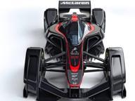 Apple guarda alla Formula 1: aperto un canale di negoziato con McLaren