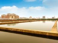 Acqua, 476 milioni di euro di multe L'Italia paga alla Ue l'arretratezza