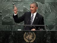 «Obama ha scoperto i limiti del multilateralismo E non aveva un piano B»